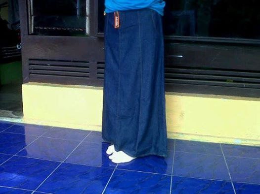 Batik Pekalongan Batik Hem Pria Batik Blus Wanita